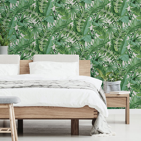 Peel and Stick Wallpaper Shop Best sellers